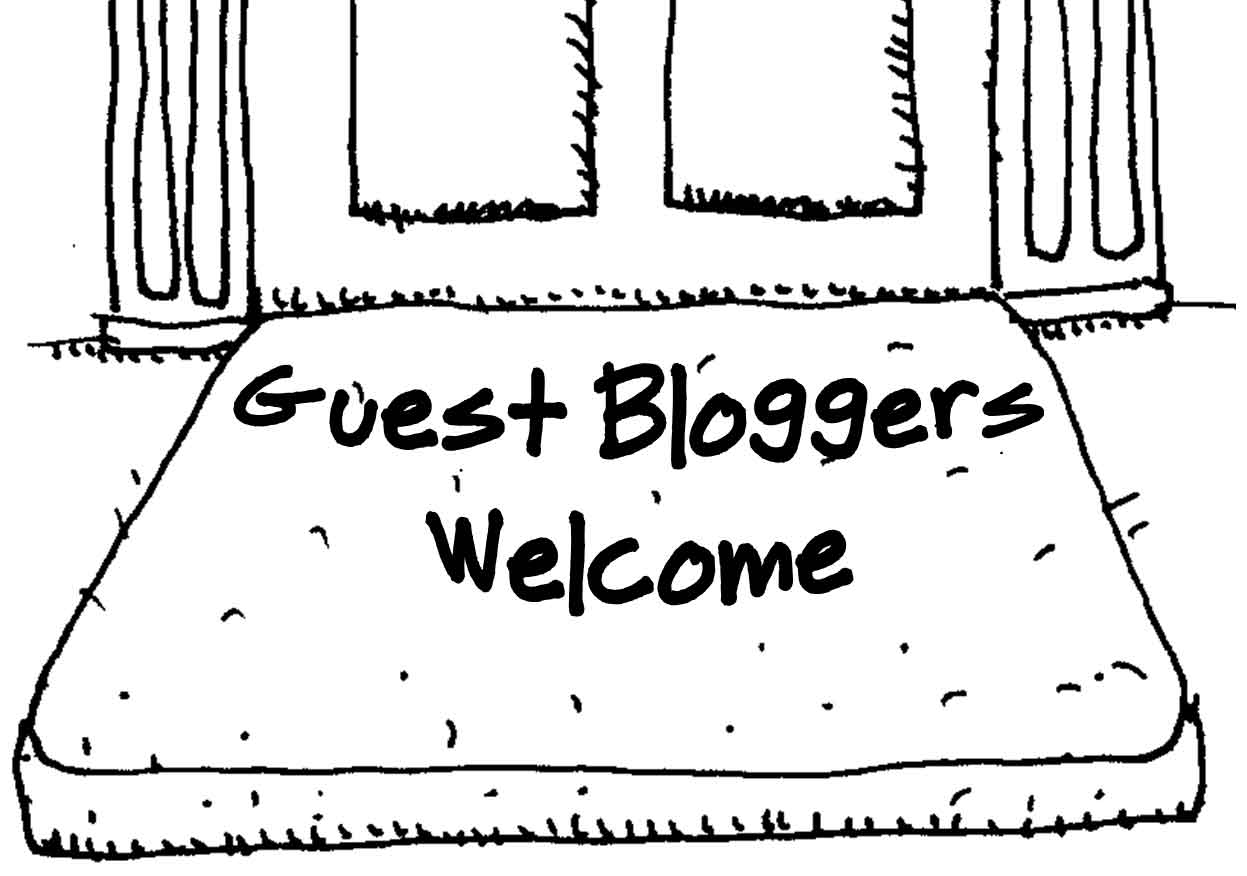 Guest bloggers wanted for our travel blog! Can you help